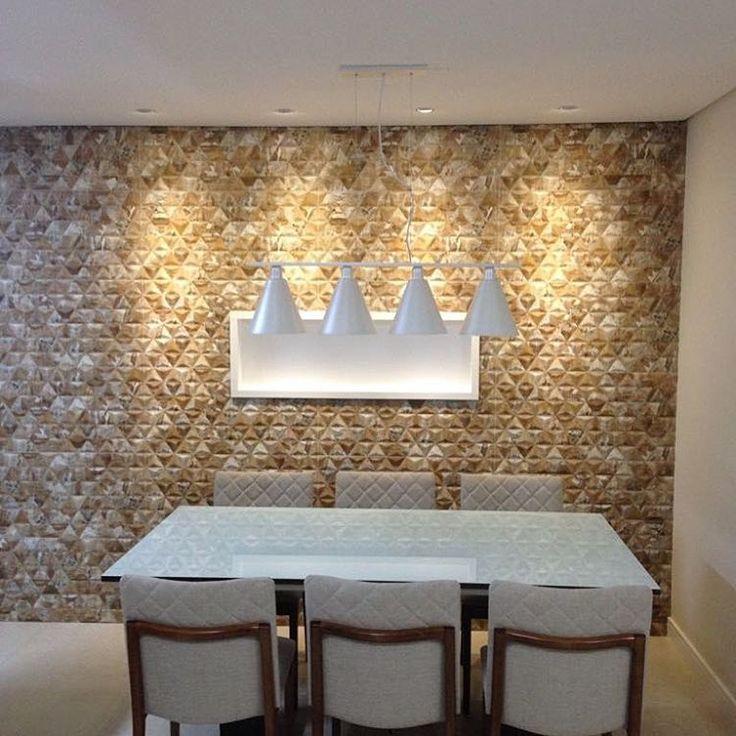 175 best cozinhas kitchens cocina cer mica portinari for Ceramica para cocina