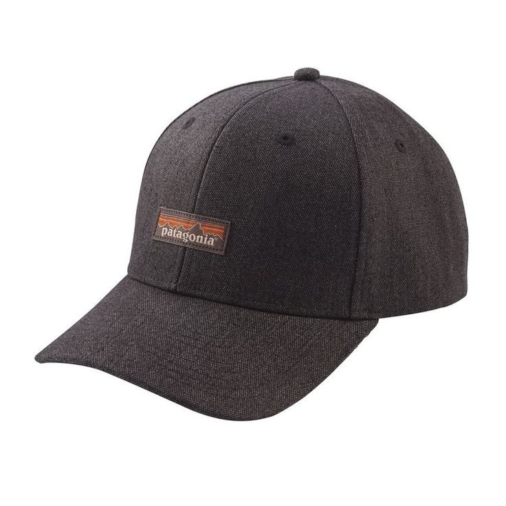 Tin Shed Outdoor Hats Hats: Tin Shed, Hats, Hats Online