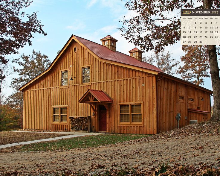 Best 25 barn home kits ideas on pinterest metal home for Traditional barn kits