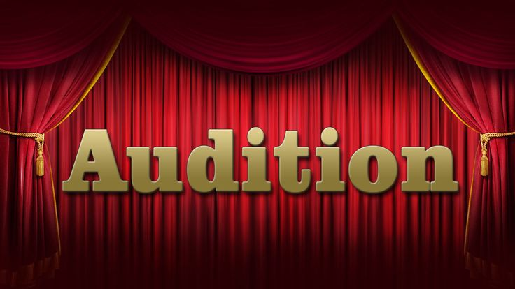Cumberland Arts Centre Dinner Theatre to hold Open Auditions for Christmas Play