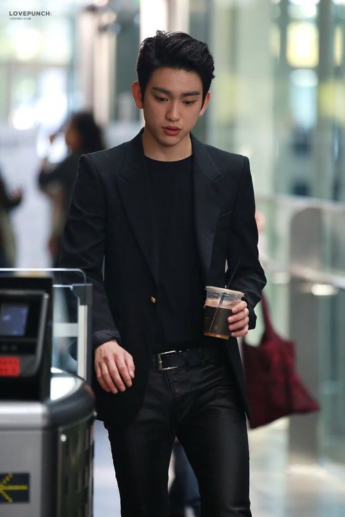 Las etiquetas más populares para esta imagen incluyen: got7, junior, JR, kpop y park jinyoung