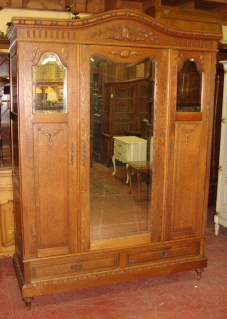 359 best images about i 39 d rather have old on pinterest oak dresser solid oak and boston. Black Bedroom Furniture Sets. Home Design Ideas