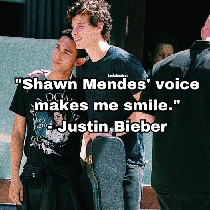 """4,283 Likes, 132 Comments - shawn mendes facts (@factaboutsm) on Instagram: """"qotd: what's your least favourite food?"""""""
