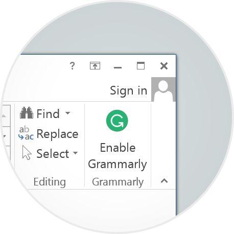 Instant Grammar Check - Plagiarism Checker - Online Proofreader | Grammarly