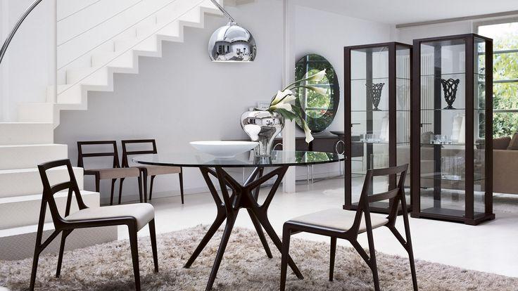 Contemporary, modern Luxury furniture Perth stores - Contempo