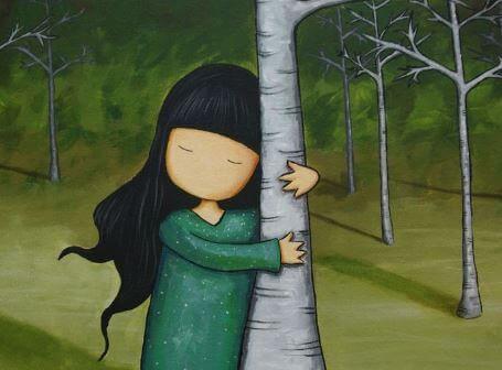 Certaines personnes sont en couple mais se sentent si seules et si vides, que c'est comme si elles étaient célibataires.