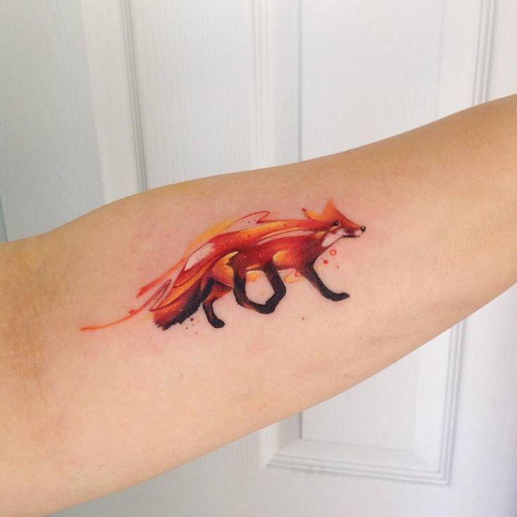 Adrian Bascur está en Tattoo Filter. Encuentra su biografía, calendario de on the y los últimos tatuajes hechos por Adrian Bascur. Únete a Tattoo Filter para conectar con Adrian Bascur y el resto de nuestra comunidad.