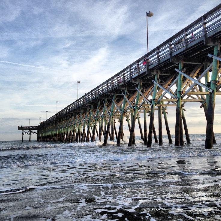74 Best Images About Myrtle Beach On Pinterest Myrtle Beach Sc Pavilion And Myrtle Beach