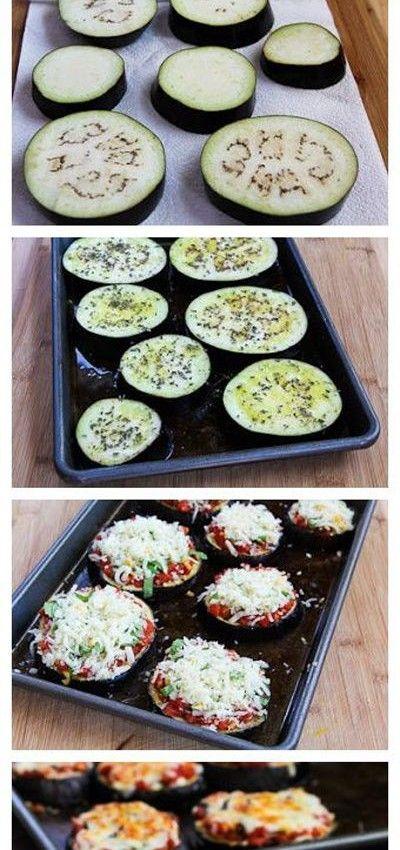 Şişko Patlıcan