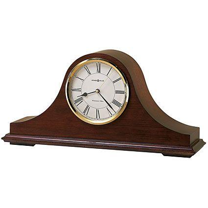 119 Best Mantel Clocks Images On Pinterest Mantel Clocks