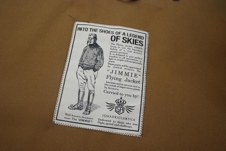 JIMMIE BAY SHORE PARK 1925
