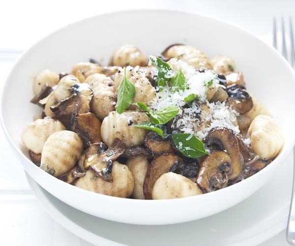 14 best Pasta images on Pinterest Cooking food, Kitchens and - jamie oliver küchengeräte