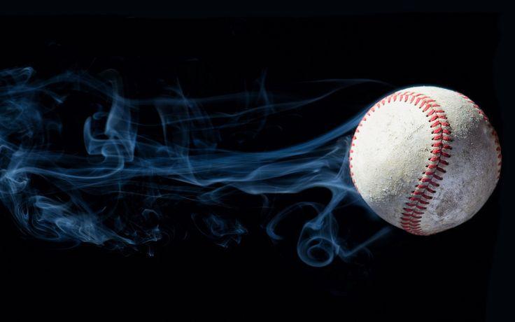 baseball wallpaper widescreen