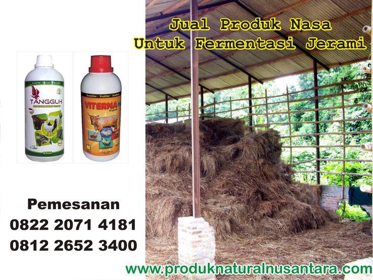 jual-produk-nasa-untuk-fermentasi-jerami-dengan-viterna-dan-tangguh-probiotik-distibutor-stokist-stockist-agen-resmi-natural-nusantara-nasa