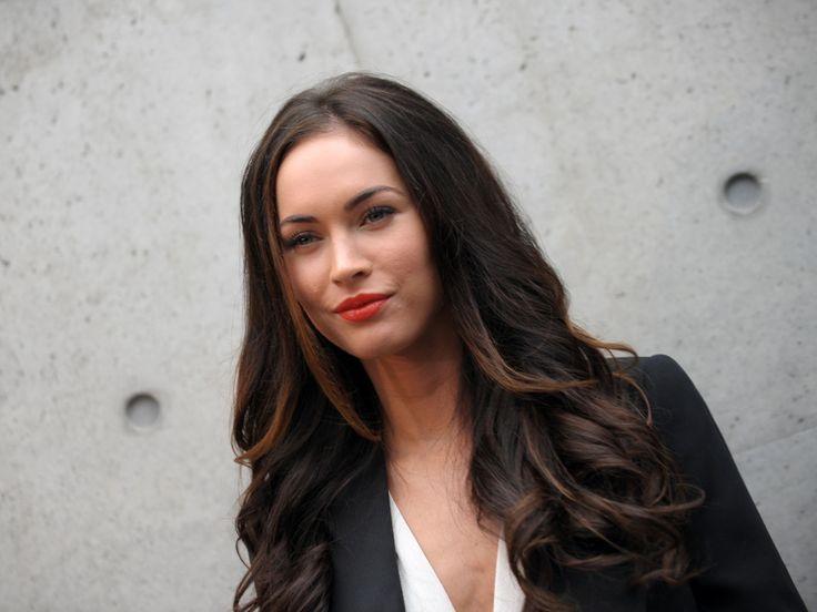 Megan Fox Wallpaper Full HD pqivm x px . KB