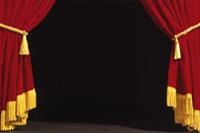 Magic of the Musicals - 21 June
