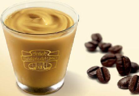 GRAN CREMA COFFE