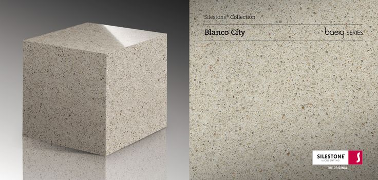 Silestone blanco city silestone collection pinterest - Silestone blanco city ...
