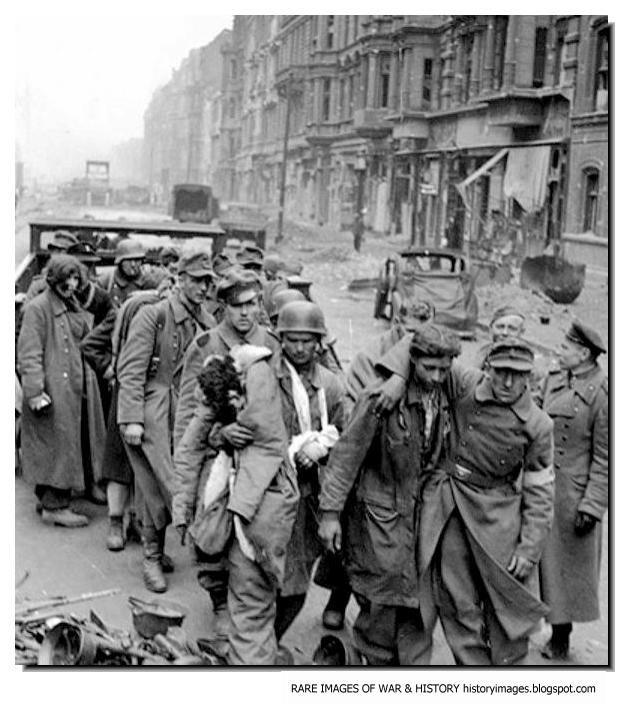 Berlin 1945 > Der Tapfere Deutsche Soldat - Ehre Ihn Forensic research on German soldiers, units, operations, etc. available at meine.treue.heisst.ehre@gmail.com Closed Facebook Group - Meine Treue Heisst Ehre
