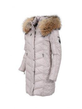 Shop Woman jacket | ROCKANDBLUE - Flare Mud