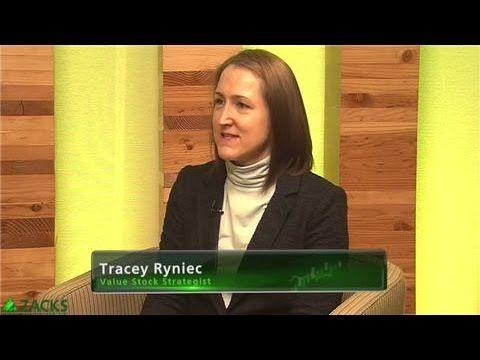 Zacks Research  - Cisco Systems Inc. (NASDAQ: CSCO) & Iconix Brand Group...