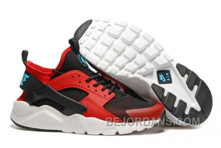 http://www.bejordans.com/free-shipping-6070-off-air-huarache-sale-up-to-70-off-air-huarache-hkm77.html FREE SHIPPING! 60%-70% OFF! AIR HUARACHE SALE UP TO 70 OFF AIR HUARACHE HKM77 Only $81.00 , Free Shipping!