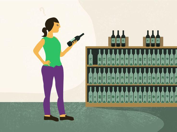 wine ratings explained