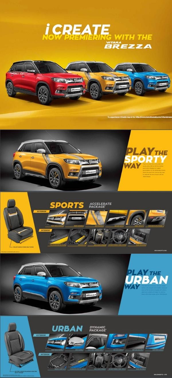 Best Maruti Suzuki Images On Pinterest Automobile Autos And - Graphics for alto carmaruti suzuki altoonam limited edition offer features