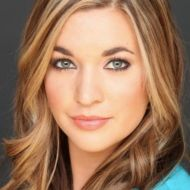 Katie Pavlich has a suggestion for Matthew Yglesias' 'coddled, overpaid' doctors | Twitchy