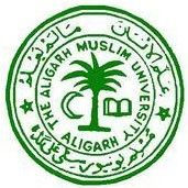 Aligarh Muslim University  – AMU Recruitment 2014  has invited application for the recruitment of Assistant Professor