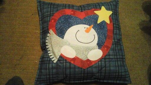 Pillow ♡