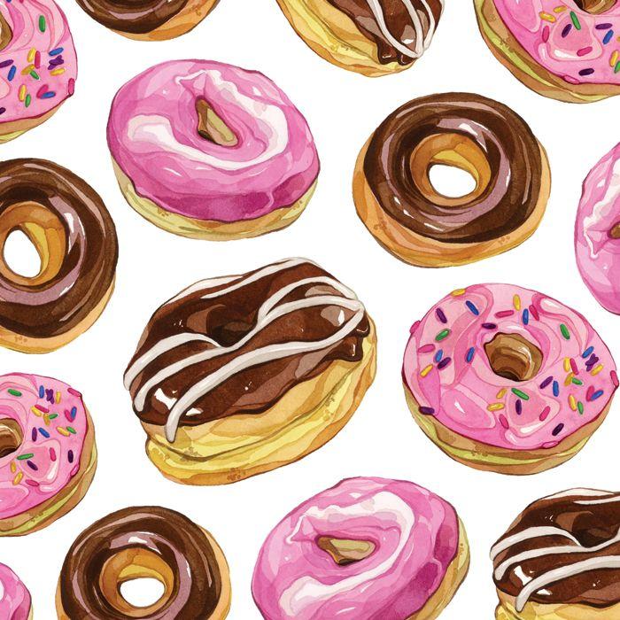 Best 25 Cute Patterns Wallpaper Ideas On Pinterest