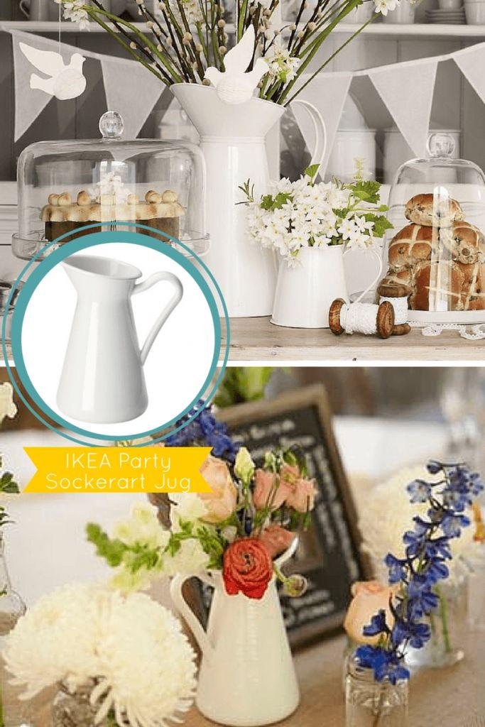 71 best mesa dulce accesorios recipientes images on