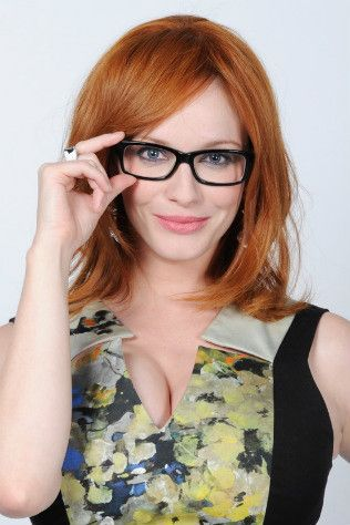 17 Best Images About Eye Glass Frames On Pinterest