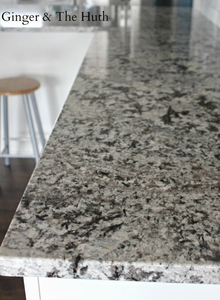 lennon granite countertops ginger the huth