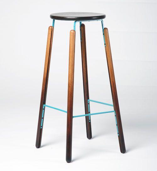 Jason Lloyd Fletcher, Third Generation Furniture