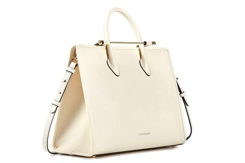 32a51a02602d The 87 best Purses and handbags images on Pinterest