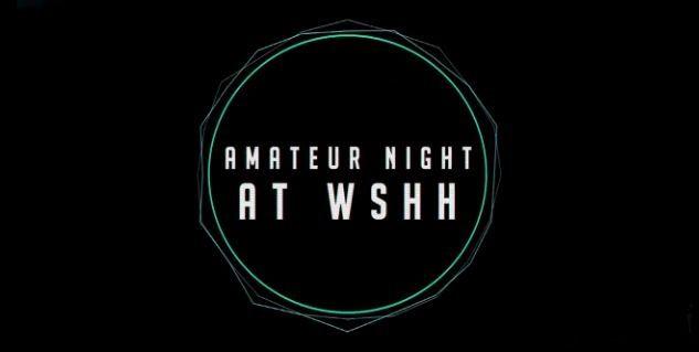 Amateur night at wshh uncut comp episode 3