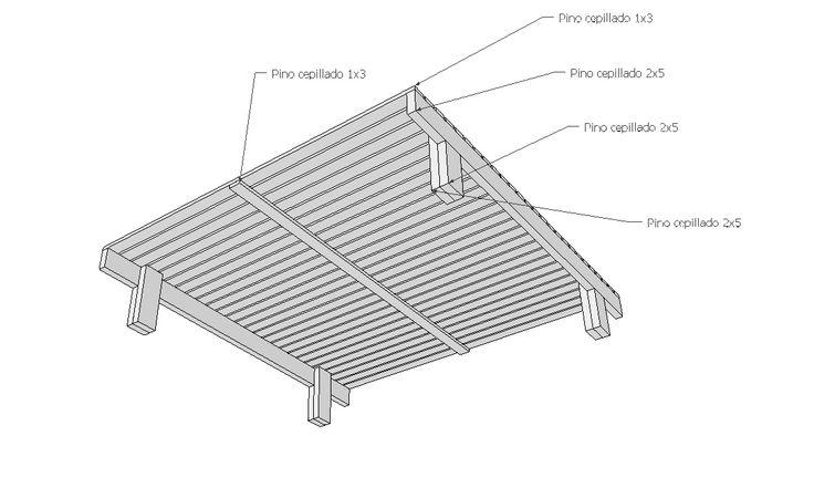 Ayuda c mo hacer una cama turca de dos plazas muebles for Como hacer una cama de una plaza