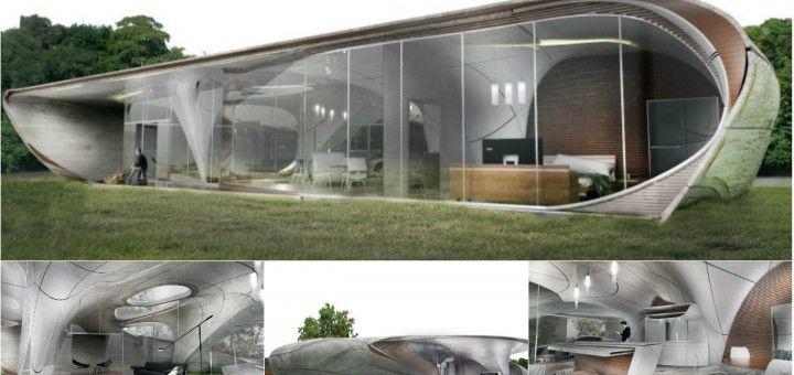 3d-printed-house-7