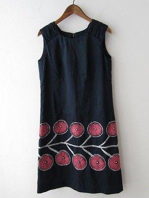 Mina Perhonen - Twins dress