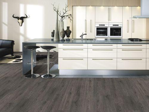 best 20+ vinylboden küche ideas on pinterest | laminat für küche ... - Vinylboden Für Küche