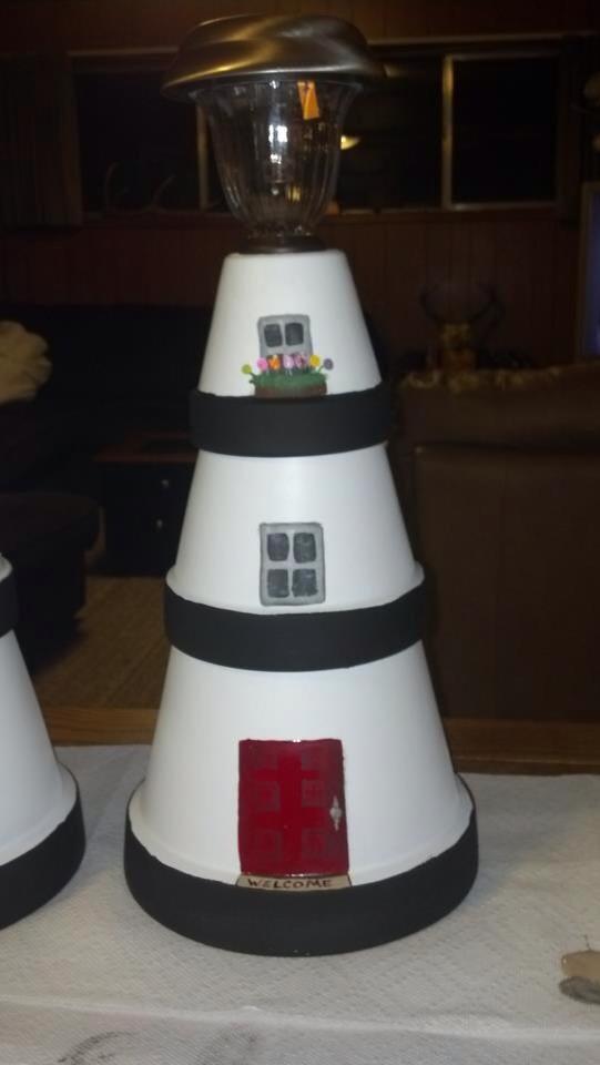 e6f0e1bfc302520d7fdae4aaaf4f6d00 Lighthouse Planter Diy on lighthouse pots, lighthouse garden, lighthouse books, lighthouse flags, lighthouse gifts, lighthouse urns, lighthouse statues, lighthouse home, lighthouse sculptures, lighthouse plates, lighthouse furniture, lighthouse lighting, lighthouse candles, lighthouse craft projects, lighthouse sheds, lighthouse jewelry, lighthouse pottery, lighthouse birdhouses, lighthouse art, lighthouse fountains,