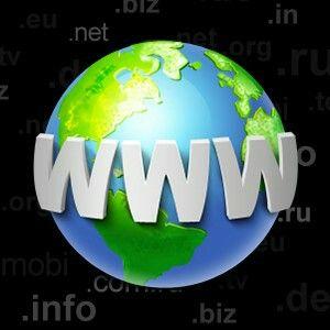 Te gustaria mostrar  tus productos o servicios a tus clientes de forma efectiva? Descubre  como hacerlo, Ingresa a www.mostrarmealmundo.com