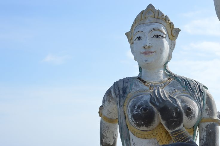 Koh Samet, Thailand 2013