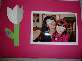 Ιδέες για τη γιορτή της μητέρας!