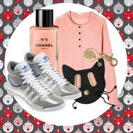 100 cadeaux de Noël qui font super envie !   http://www.glamourparis.com/mode/shopping-tendance/diaporama/100-idees-cadeaux-glamour-pour-noel-2011/6315