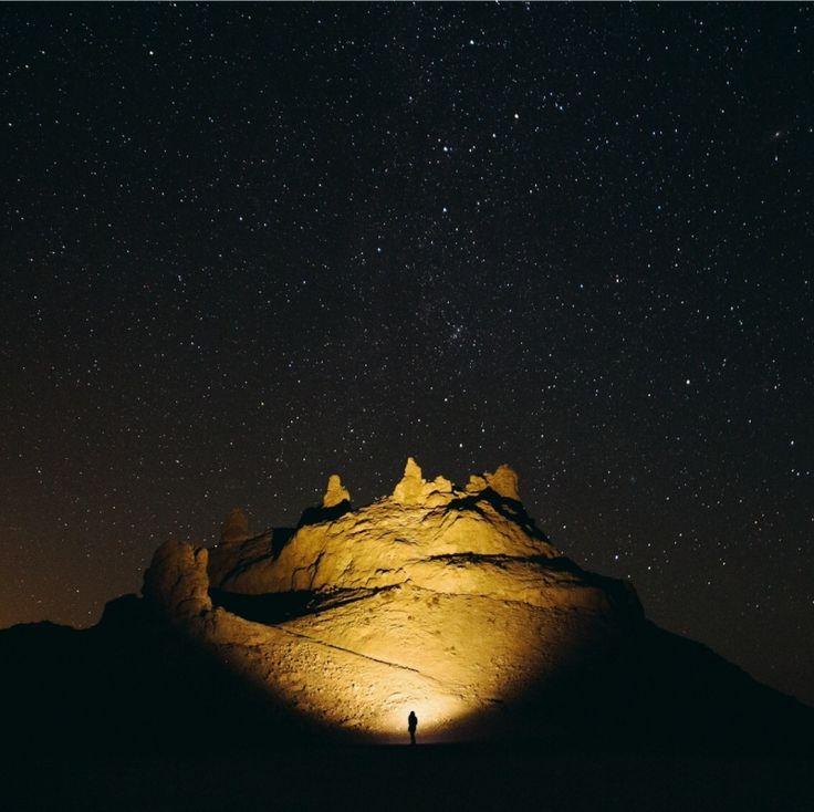 Photo by axk   VSCO   http://vsco.co/vsco