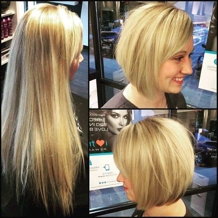 Best 81 Trios Salon Hairstyles Ideas On Pinterest Hair Colour