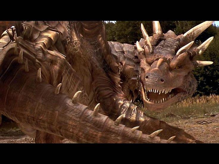 draco dragon - Buscar con Google